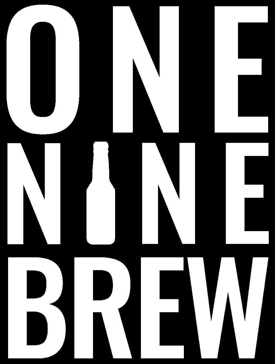 One Nine Brew